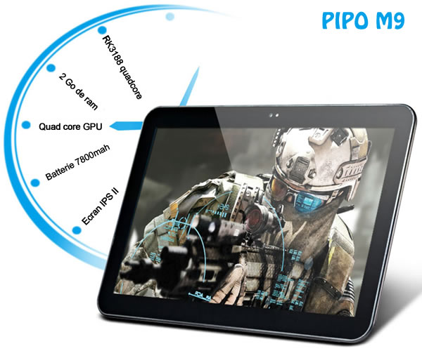 pipo_M9_specifications.jpg